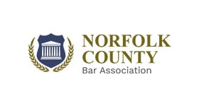 Norflok County Bar Association